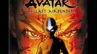Copyright by The Track Team I do not own this music or the rights to it. Avatar the Last Airbender is a trademark by Nickelodeon ...
