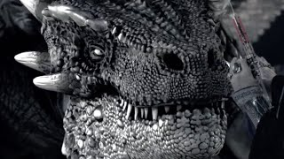 Nonton Dudes & Dragons | official trailer US (2016) Film Subtitle Indonesia Streaming Movie Download