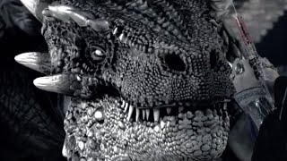 Dudes   Dragons   Official Trailer Us  2016