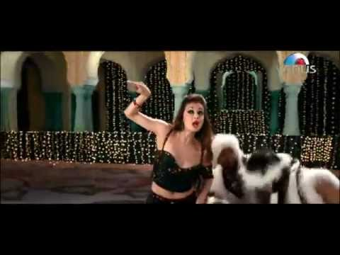 Zindagi Tere Naam Theatrical Trailer