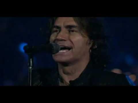 , title : 'Ligabue - Una vita da mediano [Live in Verona - Sette notti in arena]'