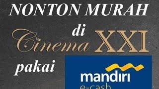 Nonton nonton bioskop murah dengan mandiri e cash Film Subtitle Indonesia Streaming Movie Download