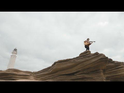 """La Mare """"Juntas"""" Videoclip oficial"""