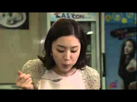 Moon and Stars for You - Title : Moon and Stars for You (EP49) Website : http://www.kbs.co.kr/drama/starmoon Showtime : KBS 1TV 8:25 p.m. Mon-Fri (07/12/2012) More Episode ▷ http://w...