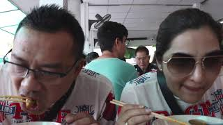 Video KHAO SOI KUN YAI, KULINER PALING HITZ DI THAILAND MP3, 3GP, MP4, WEBM, AVI, FLV Maret 2019