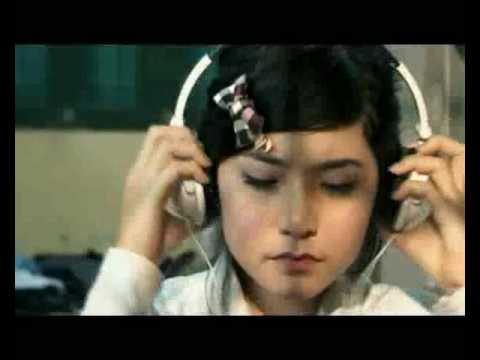 Những hình ảnh mới nhất của cô gái đóng vai LaLa của phim Bộ tứ 10A8