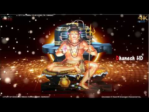 Video lord shiva rudra mantra ll om sivoham rudra naamam bajeham download in MP3, 3GP, MP4, WEBM, AVI, FLV January 2017