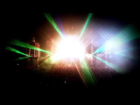 The Qontinent (Official 2009 Aftermovie)
