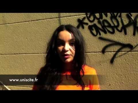 Si vous vous interrogez sur les missions de service civique proposées par Unis-Cité, vous êtes conviés le 1er juin dans plus de trente grandes villes de France pour rencontrer des volontaires.  Pour vous inscrire rendez-vous sur : www.uniscite.fr