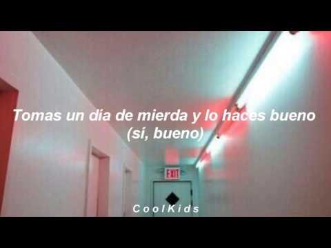 That Poppy - Lowlife // Español