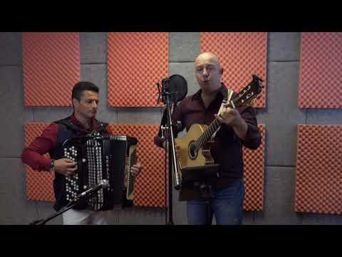 Nikola's Acoustic Duo