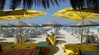 Cesme Turkey  city photos gallery : Çeşme: Beautiful Turkish sea-side resort town