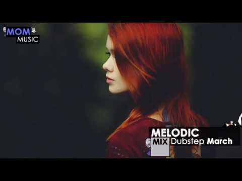 melodic - Melodic dubstep mix, by Tim Bryant. Enjoy the music! ○ Download: http://tinyurl.com/aj8l7ce ○ Best Melodic Dubstep 2014: http://tinyurl.com/pb38gg5 .:::Follo...