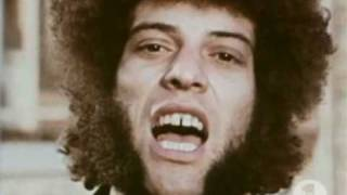 Video Mungo Jerry - In the summertime MP3, 3GP, MP4, WEBM, AVI, FLV Agustus 2018