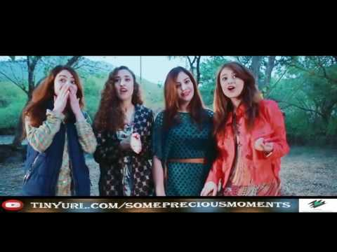 Chai wala new video songchai wala new video song HDWon Com mp4