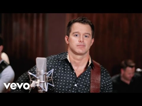 Easton Corbin - Yup (Official Acoustic)