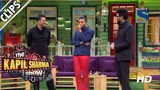 Video Ghar se nikalne ke liye Housefull 3 kiya - The Kapil Sharma Show - Episode 8 - 15th May 2016 MP3, 3GP, MP4, WEBM, AVI, FLV Agustus 2018