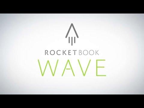 Everlast Notebook – nekonečný zápisník, ktorý momentálne kraľuje na kickstarteri