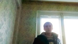 Потолок в гостиную 16 м<sup>2</sup>