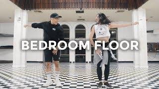 Bedroom Floor - Liam Payne (Dance Video) | @besperon Choreography