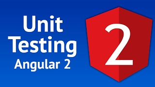 "A step-by-step and pragmatic introduction to unit testing Angular2 apps. https://www.udemy.com/testing-angular-apps/?couponCode=NGTEST_YOUTUBE01:11 Introduction to Automated Testing08:38 Different Types of Tests14:40 Fundamentals of Unit Testing with Jasmine 22:24 Testing Strings and ArraysThis video is part of my Udemy course ""Testing Angular Apps"". You can get the complete course with a discount here:https://www.udemy.com/testing-angular-apps/?couponCode=NGTEST_YOUTUBEYou can find all my courses here:http://programmingwithmosh.com/coursesStay in touch:https://twitter.com/moshhamedanihttps://www.facebook.com/programmingwithmosh/"