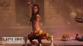 The Scorpion King 2002 Dual Audio Hindi Full HD movies sexy clips and trailer
