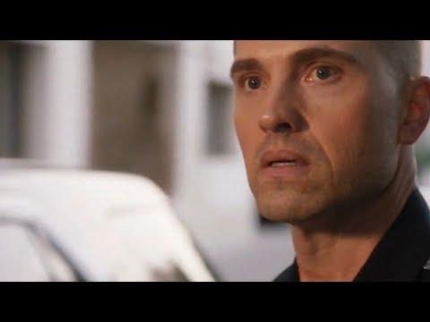 The Rookie 3x08 Promo season 3 episode 8 (HD) Nathan Fillion series