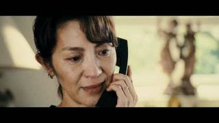 Nonton The Lady  2011  Trailer 3 Film Subtitle Indonesia Streaming Movie Download