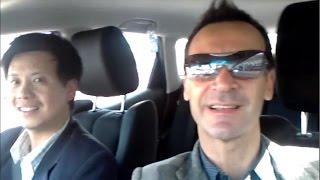 ☆ World Ventures Australia #1 Alexis Thomas ☆ Alex&Michael Why Become Platinum