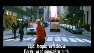 Nonton MAN ON A LEDGE (ΣΤΕΝΑ ΠΕΡΙΘΩΡΙΑ) - TRAILER(GREEK SUBS) Film Subtitle Indonesia Streaming Movie Download