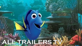 Nonton                              Finding Dory  2016                                                         Film Subtitle Indonesia Streaming Movie Download