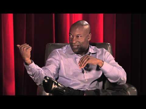 Boyz N the Hood, Baby Boy and upcoming Tupac Shakur movie director John Singleton Says Studios 'Ain't Letting Black People Tell Stories'