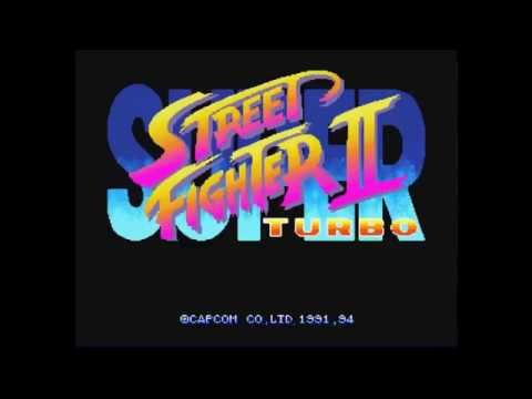 super street fighter 2 turbo 3do review