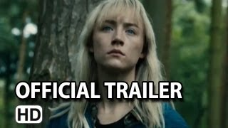 How I Live Now - Trailer #1 Saoirse Ronan HD