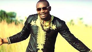 Sierra Leone Music 2016