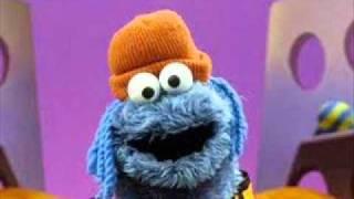 Cookie Monsta - Just Blaze