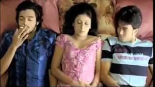 Nonton Ld  18 3 On A Bed 2012 Film Subtitle Indonesia Streaming Movie Download