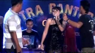 Oleh  - Oleh - NEW PUTRA PANTURA Video