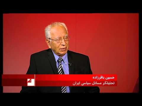 صفحه دو: نابرابری جنسیتی در قوانین ایران