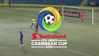 Please Like, Share and Subscribe and receive all Curacao Sports. All rights reserved. This material may NOT be used for any commercial/propaganda purposes wi...