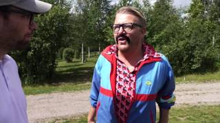 Video Ingmar spelar frisbeegolf MP3, 3GP, MP4, WEBM, AVI, FLV September 2019