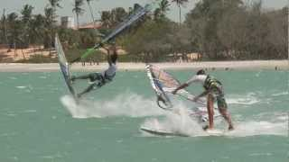 Jericoacoara Spot Guide - Episode 3 -