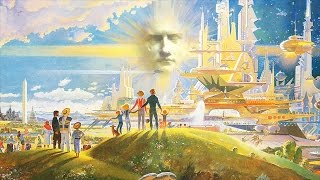 Video Can a Utopian Society exist? MP3, 3GP, MP4, WEBM, AVI, FLV Mei 2019