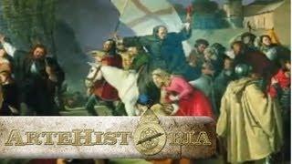 Las Cruzadas - Grandes Batallas 4