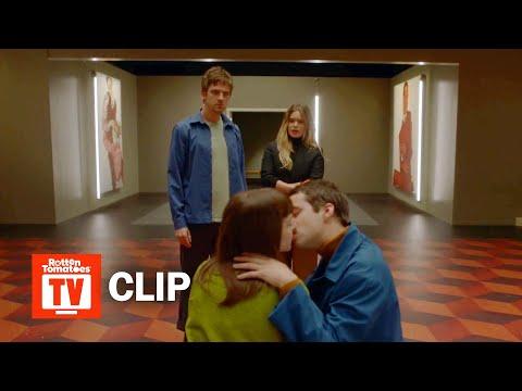 Legion S02E04 Clip | 'The Couple' | Rotten Tomatoes TV
