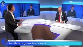 Video Impôts : les failles du programme de Macron... MP3, 3GP, MP4, WEBM, AVI, FLV November 2017