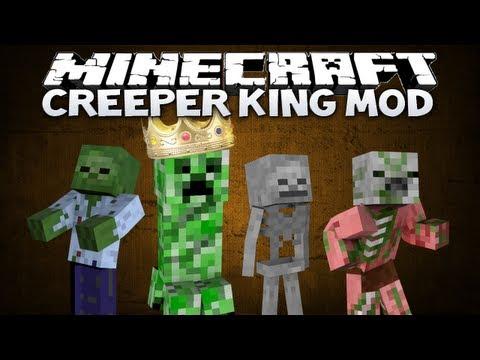 Zombie minecraft 3 private 4rum - Minecraft zombie vs creeper ...