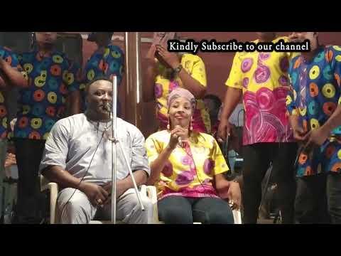 King Dr. Saheed Osupa convert to Apala Singer - Afeez Eniola | Aishat Lawal | Ruka Iya Ibadan