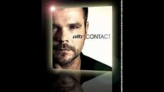 ATB videoklipp Breathe (Contact Album)