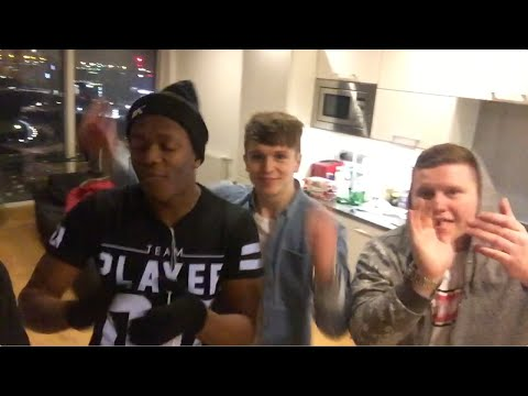 scenes - Just a quick look into some videos that we made with JJ and Joe Weller! Drop a like for more vlogs! Buy Cheap and Instant Coins here: http://goo.gl/IZyNg2 Use code CALFREEZY for 10% off Cheap...